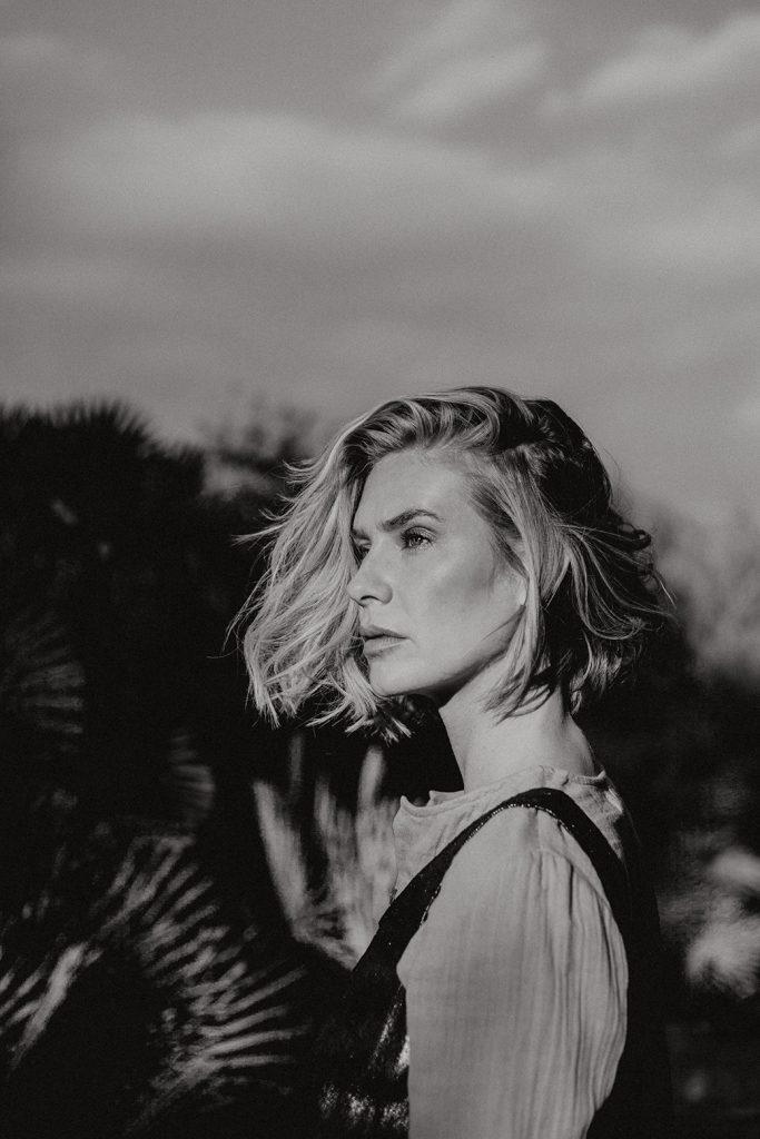 Katie september19-29